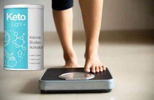Keto-Light-+-cápsulas-ingredientes-cómo-tomarlo-como-funciona-efectos-secundarios