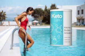 Keto-Light-+-donde-comprar-farmacia