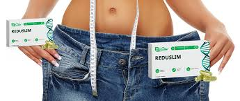 reduslim-una-herramienta-que-garantiza-la-perdida-de-kilos-no-deseados